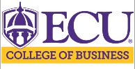 ECU COB Logo 100