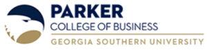 GA Southern Parker 100