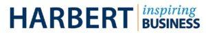 Harbert College Of Business - Auburn 100