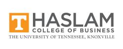 Haslam Standard Logo 100 (1)