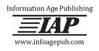 IAP Logo 100