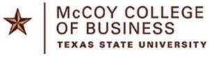 Texas State JPG 100