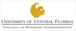 UCF Logo 100