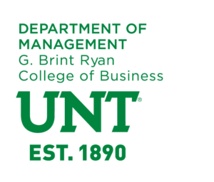 Dept_Management_GBrintRyan_College_Of_Business_No_Line_RGB_GREEN stacked